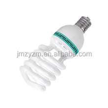 cheap price energy saving light circuit design