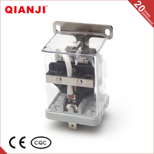 QIANJI Chinese Factory JQX-38F 1Z One Change Over High Power Relay 12V 30A