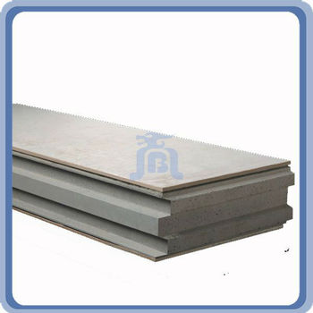 Cement structural insulated panels buy cement structural for Structural insulated panels prices