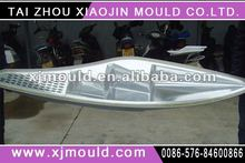auto plastic parts ,automotive plastic parts,plastic parts for auto industry