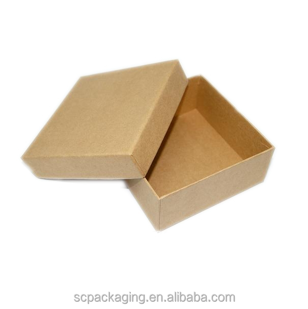 JPG Plain Craft Boxes To Decorate 02