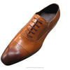 Hottest Wholesale Online Retail Men Formal