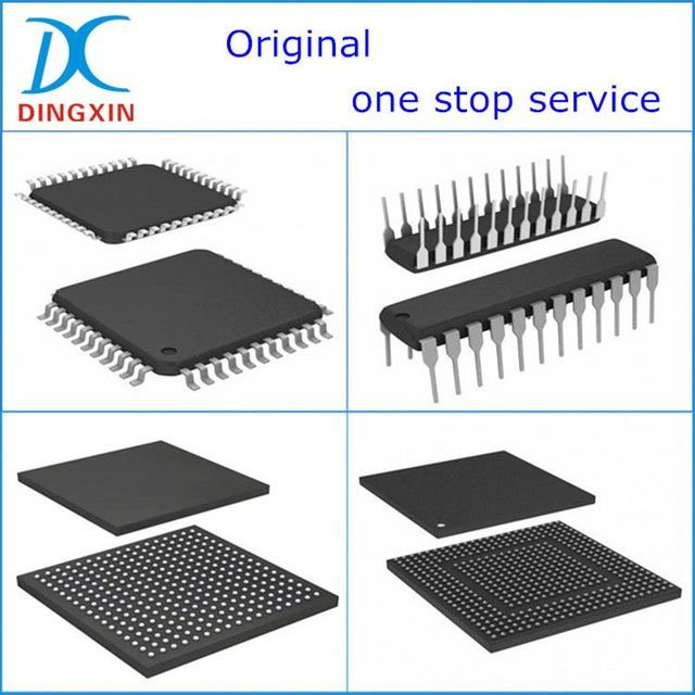 Original integrated circuit BTA41-600B