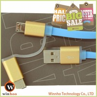 Cable manufacturer Winhoo extension usb otg cable driver for iphone