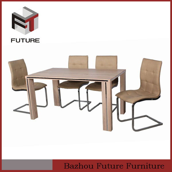 japanese style dining roome furniture mdf japanese dining table sets