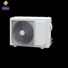 Brand new electric 12v compresor 12 220 volt inverter 12000btu air conditioning with high quality