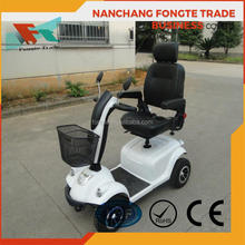 2016 Fashion tricycle for electric disabled mobility scooter