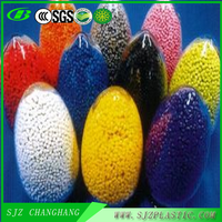 2016 china supplier!Color masterbatch pp/pe/abs/pet/pa plastic Industry Grade different levels Masterbatch