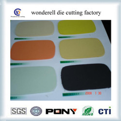 silicone rubber rtv rubber suppliers in china
