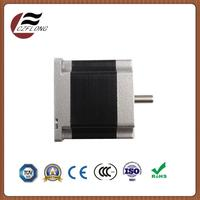 High Torque Hybrid NEMA23 Stepper Motor