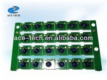 CE 285a toner chip for hp p1102 chip Lazer Printer spare parts