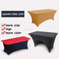 Classic cover for IBM table, customize, elastic, cheap, for every occasion., factory direct
