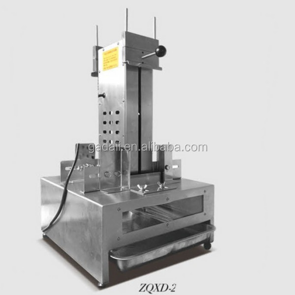 Good price and high efficiency chocolate grinder, chocolate grinding machine