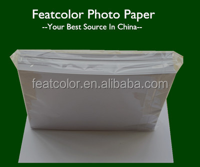 agfa photo paper photography paper glossy paper A3