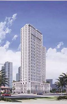 Rockwell Condo Philippines Ready For Occupancy