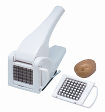 Hot sale new fashion potato chopper