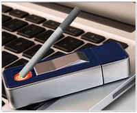 Promotional gift usb pen drive venta al por mayor with full capacity