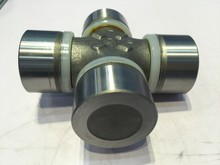 Supply for Heavy Truck, Truck Parts Universal Cross Joint