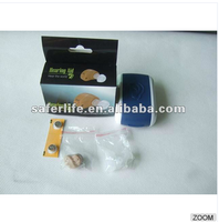 New Recommended Mini Analog High value hearing aid with battery