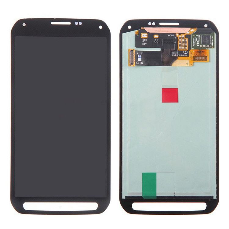 100% Pass tested pantalla tactil para celulares chinos For Samsung GALAXY S5 LCD Digitizer Assembly i9600 sm-g900 sm-g900f g900