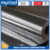Thin Wall Polyolefin cellulose foil backed insulation board