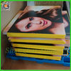/product-detail/5mm-coroplast-signs-with-protection-plastic-cover-60028717902.html