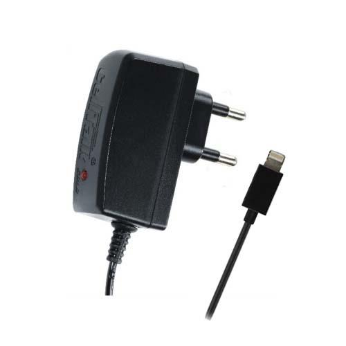 Mobile Charger I Phone 5