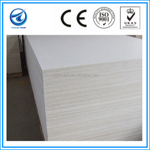 Perfect Product!Magnesium oxide wall boards,mgo panels,fireproof mgo board