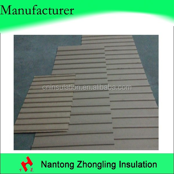 transformer insulation paper tape producer