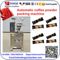 YB-150F Other Type and New Condition coffee pod making machine