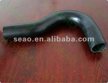 automotive rubber air hose