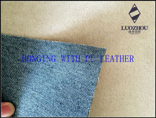 suede leather sofa fabric