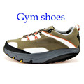 2018 Latest sport shoes men sports chinese sneaker factory sport shoes men NO.213
