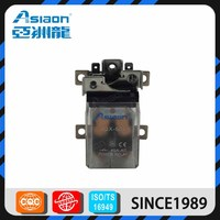 Asiaon jqx-50f industrial power 40a protection relay