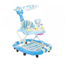 Outdoor Baby Walker With Seat And Footrest Baby Walker China Baby In a Walker