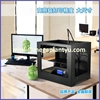 China 3d candle printer industrial / 3D printer machine for sale