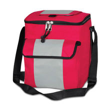 Cheap wholesale insulated lunch cooler bag