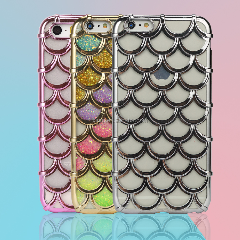Wholesale factory price cell phone case cover phone case case for iphone5