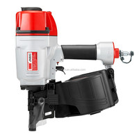 Power Tool CN80 Coil Nailer