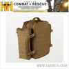 Hot sell Military medical backpack for men