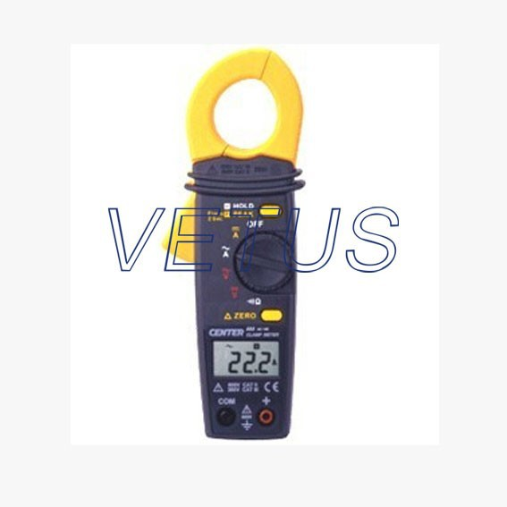 Pocket Clamp Meter : Pocket size digital clamp meter manual center buy