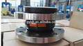 DN200 Single Ball Rubber Expansion Joint