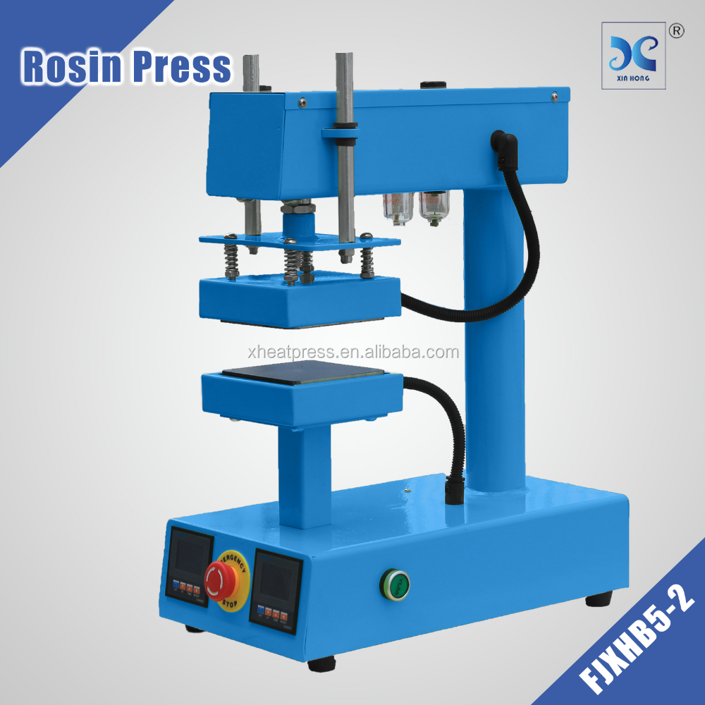after-sales <strong>service</strong> provided Rosin Dabs Press with best price FJXHB1015