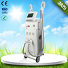 Professional Shr Hair Removal Machine Ipl