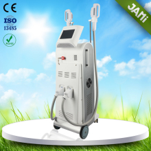Professional shr hair removal machine ipl freckle removal machine