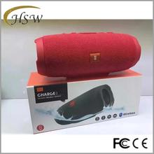 Super speaker portable speakers Subwoofer With Heavy bass