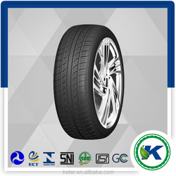 Passenger Car Tire Cheap Wholesale Car Tires fast delivery