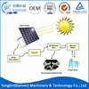 Good Quality 5KW 10KW 20KW Solar