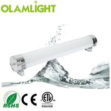 1200mm 40w high brightness led tubular light