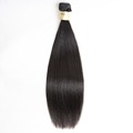 XBL wholesale cuticle aligned virgin brazilian straight mink unprocessed human hair extension hotsale in New York